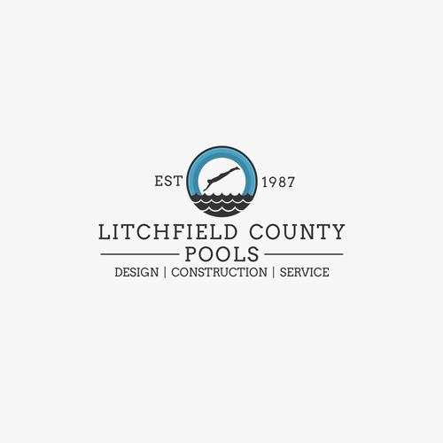 Litchfield County Pools