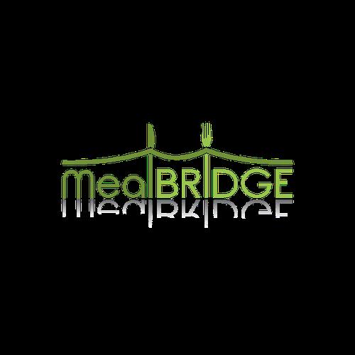 the logo for the restaurant