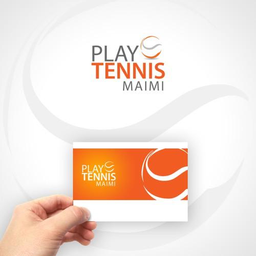 Tennis Miami