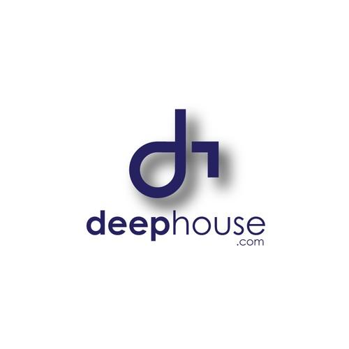 deephouse.com