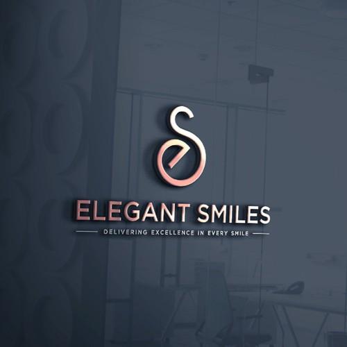 Elegant Smiles