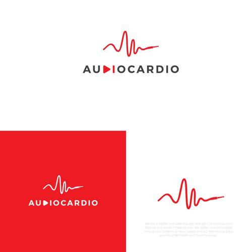 AudioCardio