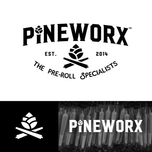 Pineworx