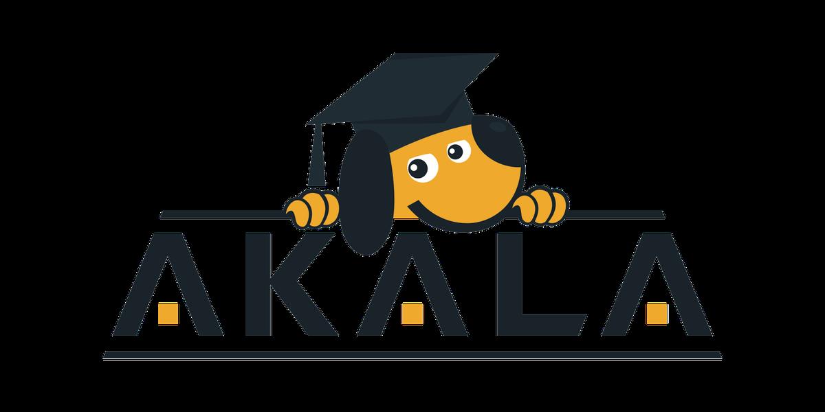 Logo alteration