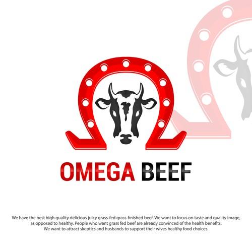 Omega Beef
