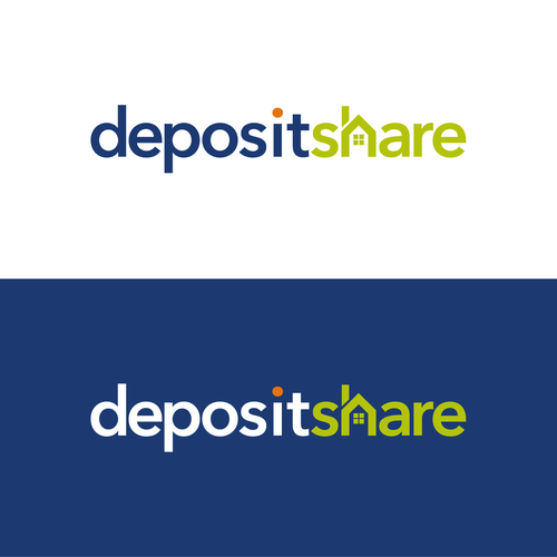 Design a logo for a company that will be listed on the Australian Stock Exchange