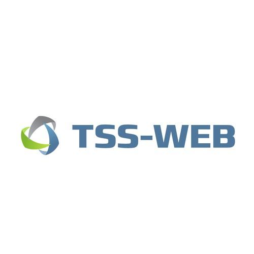 TSS-WEB
