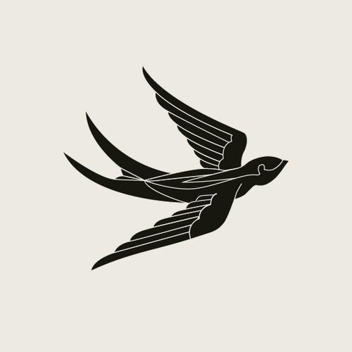Grafik für Logo