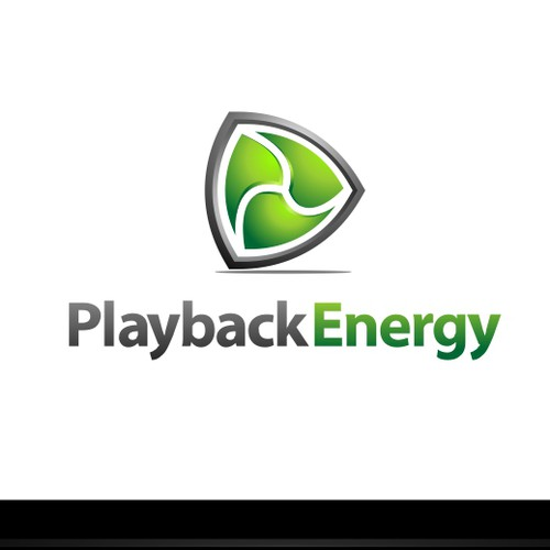 New logo wanted for Playback Energy