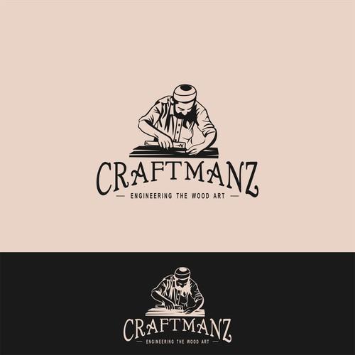 craftmanz
