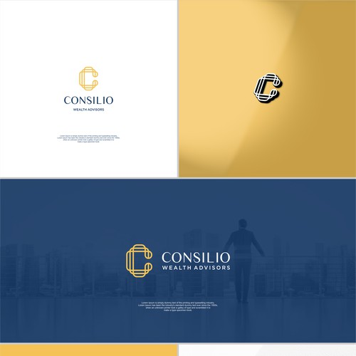 Consilio Wealth Advisors