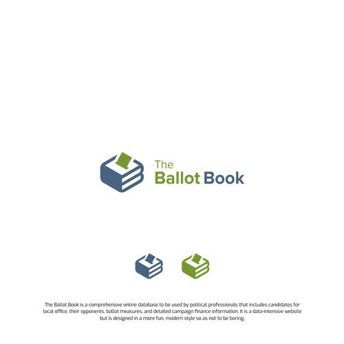 The Ballot Book