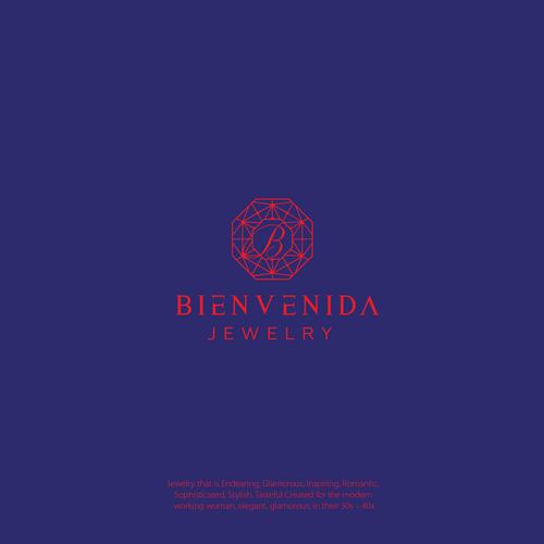 Bienvenida Jewelry
