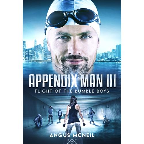 Appendix Man III