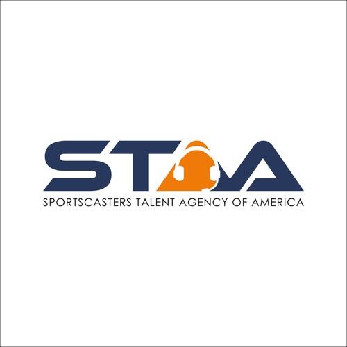 STAA sport