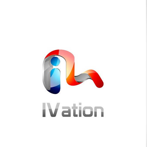IVation