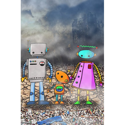Family of Robots
