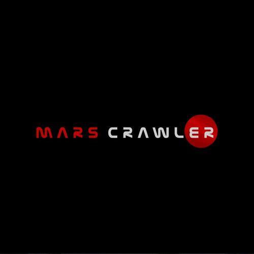 Mars Crawler