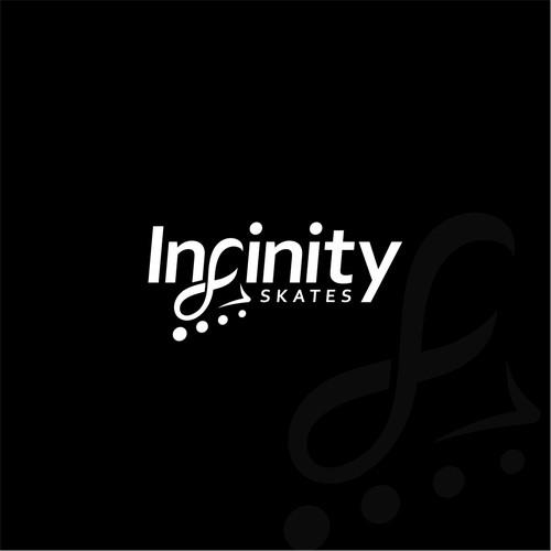 Inlineskate shop logo
