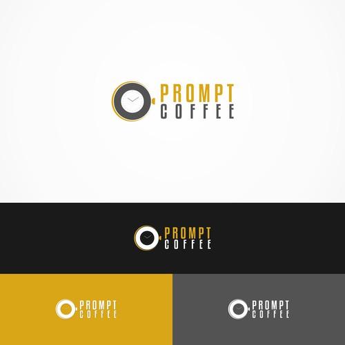 PromptCoffee