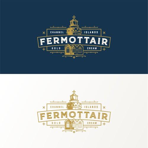 FERMOTTAIR