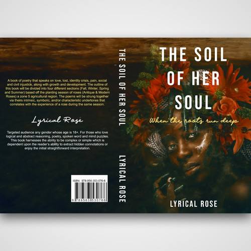 The Soil Of Her Soul