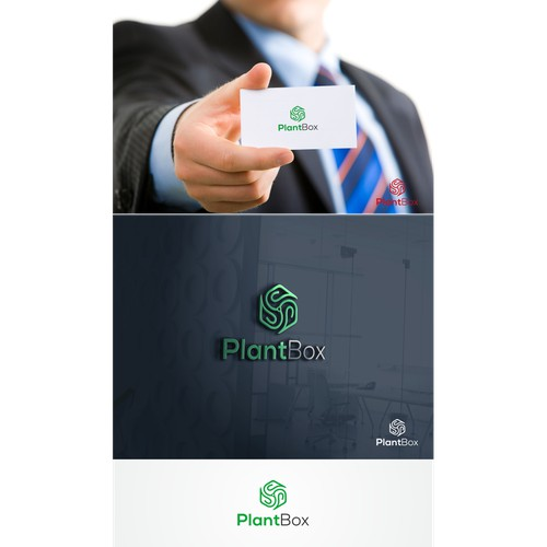 plant blox