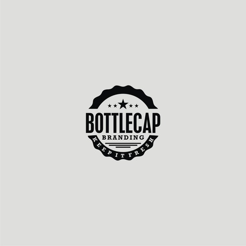bottlecap