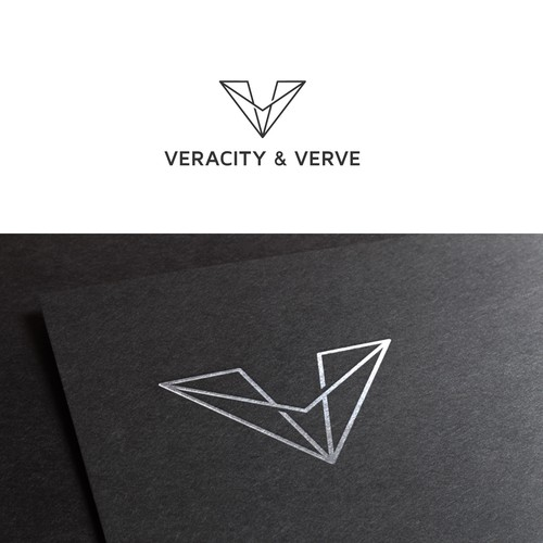 luxury design for veracity and verve