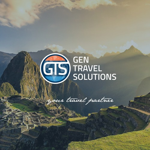 Gen Travel Solutions