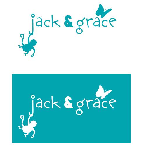 Jack & Grace logo