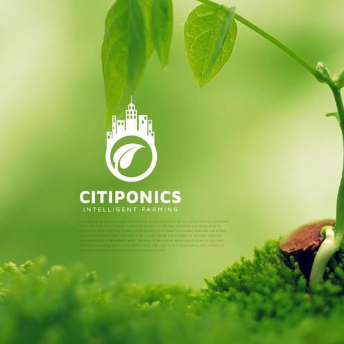 Citiponics