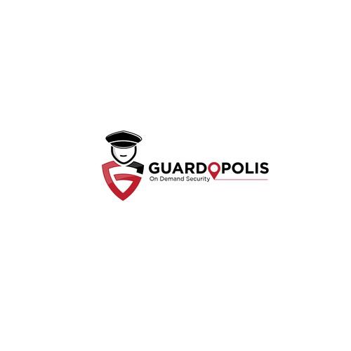 guardopolislogo