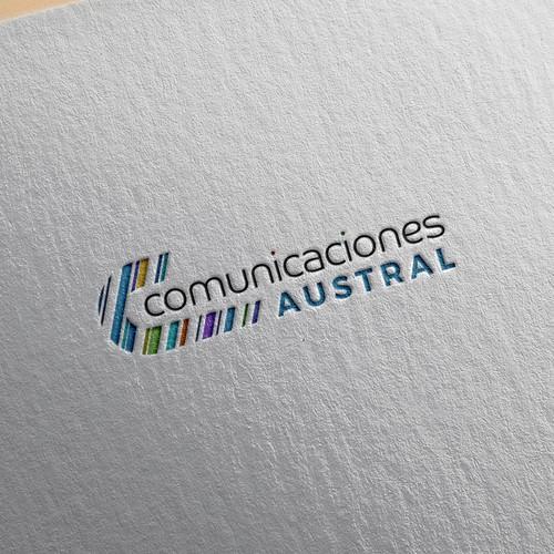 Comunicaciones Austral