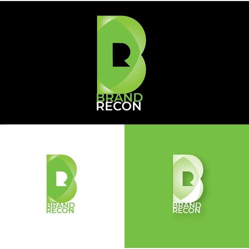 Brand Recon