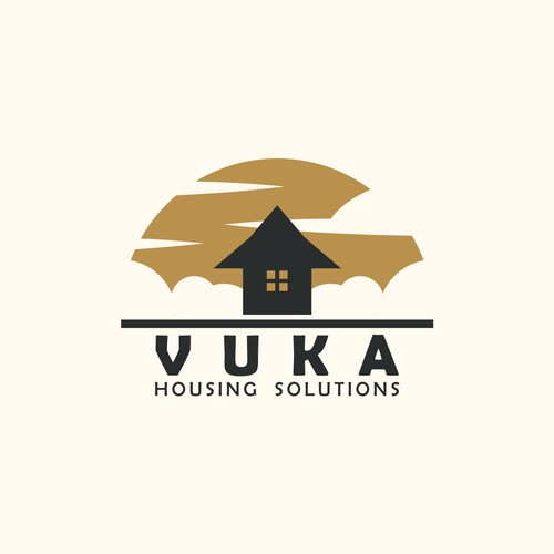 Vuka Housing Solutions