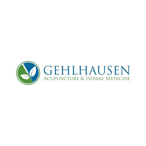 logo for Gehlhausen