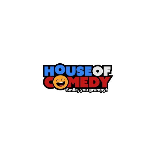 logo interactive show