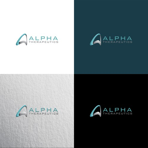Alpha Therapeutics