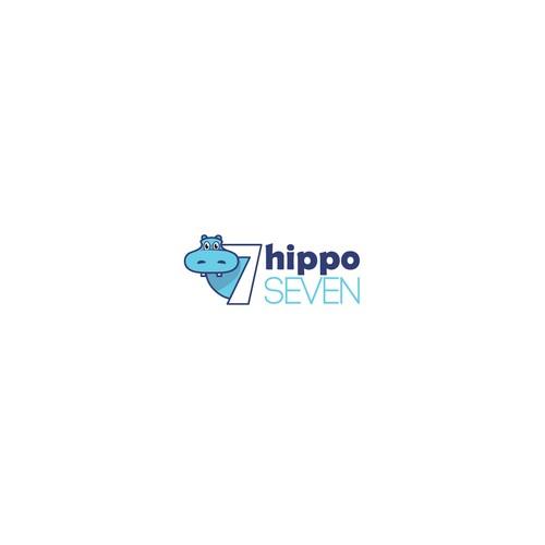 Hippo Seven