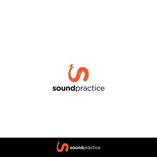 SoundPractice