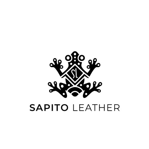 Sapito leather