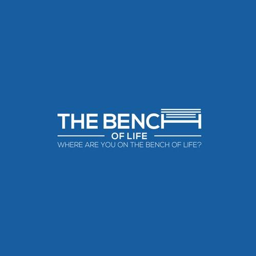 Logo For Bench