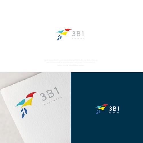 3B1 Partners