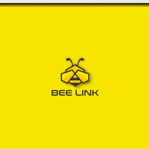 bee link
