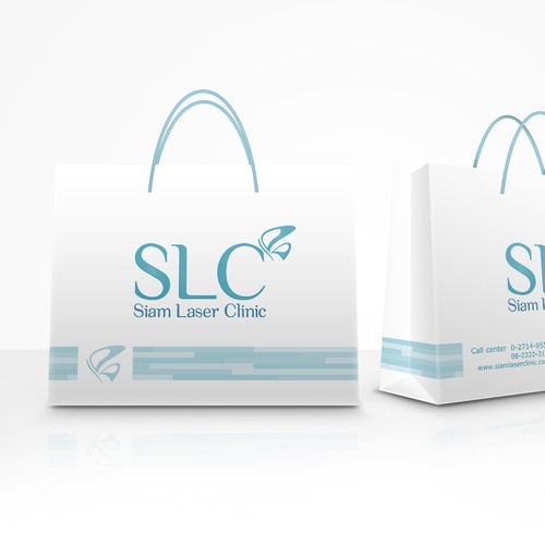 Siam Laser Clinic