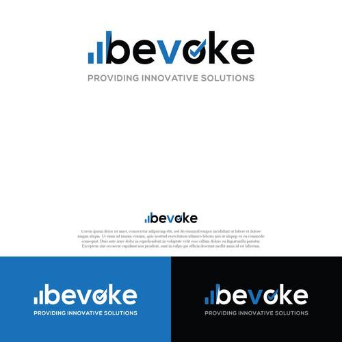 Bevoke