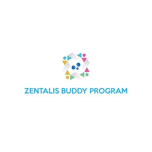 Zentalis Buddy