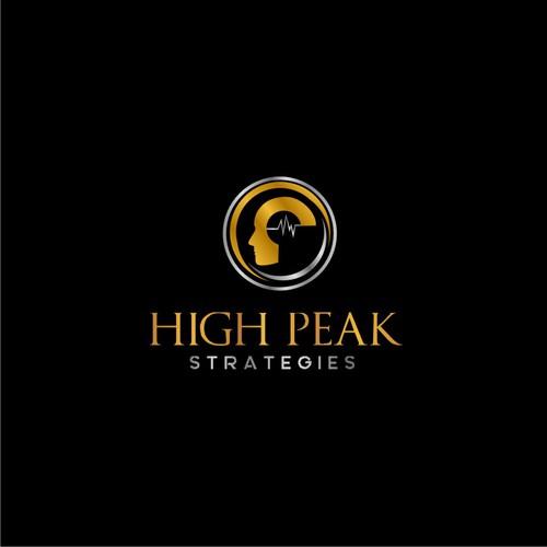HIGHT PEAK