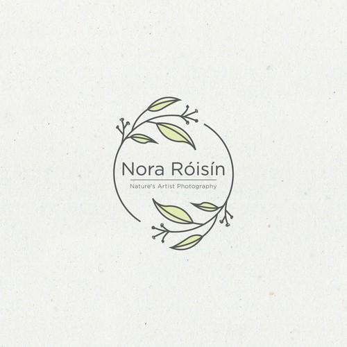 Nora Roisin